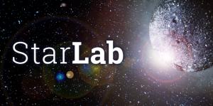 starlab1